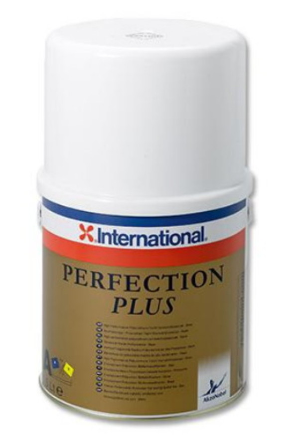 international-perfection-plus-2-k-klarlack-2500l