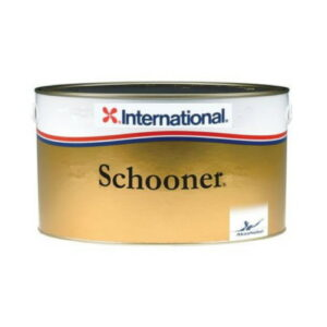 international-schooner-1-k-375ml