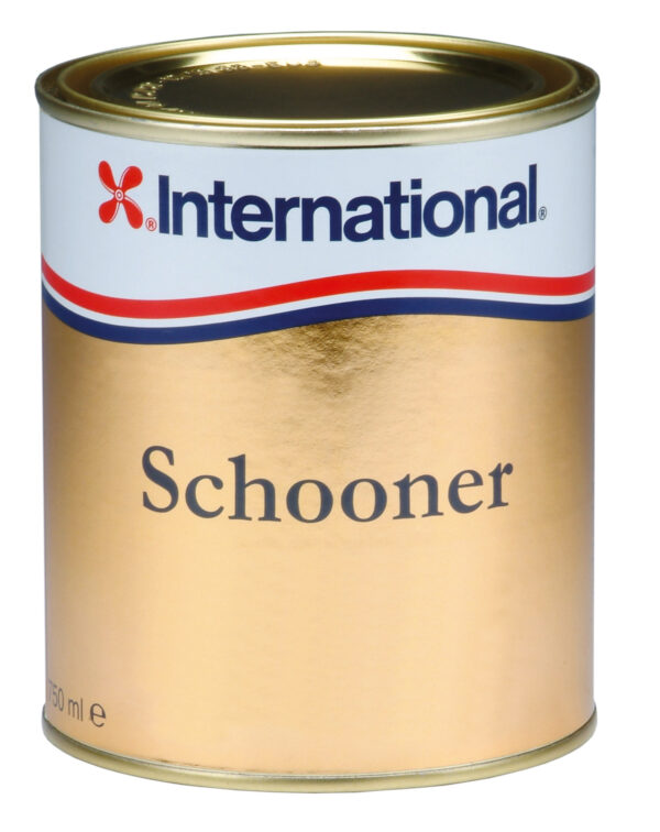 international-schooner-1-k-750ml
