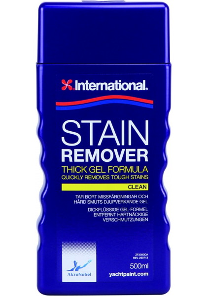 international-stain-remover-500ml