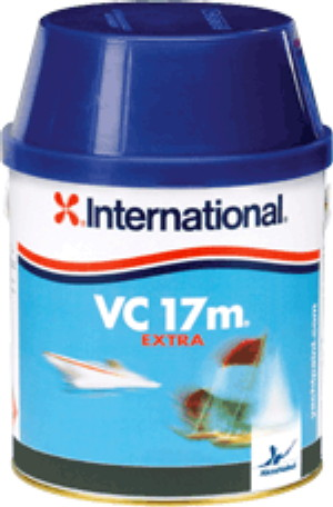 international-vc17m-extra-graphit-2000ml