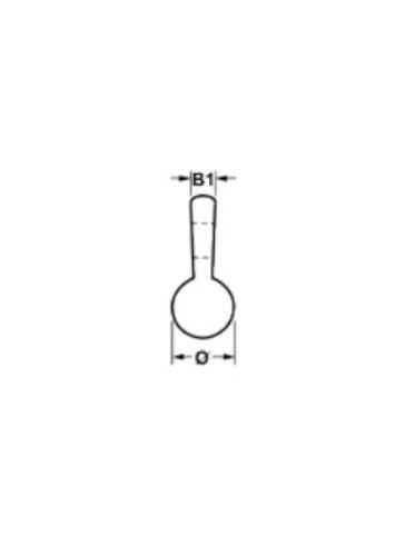 skizze-allen-mastrutscher-rundes-profil