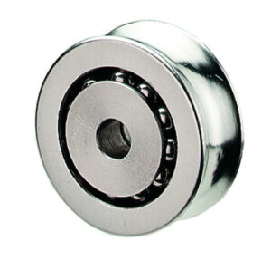 sprenger-kugelgelagerte-edelstahlrolle-27-10-5-mm