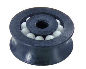 sprenger-kugelgelagerte-kunststoffrolle-27-11-5-mm