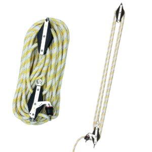sprenger-grosschottalje-gleitlager-12mm