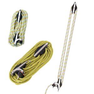 sprenger-grosschottalje-gleitlager-10mm
