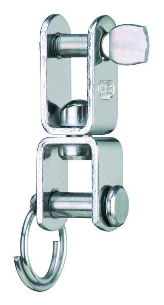 sprenger-wirbel-fuer-block-10mm