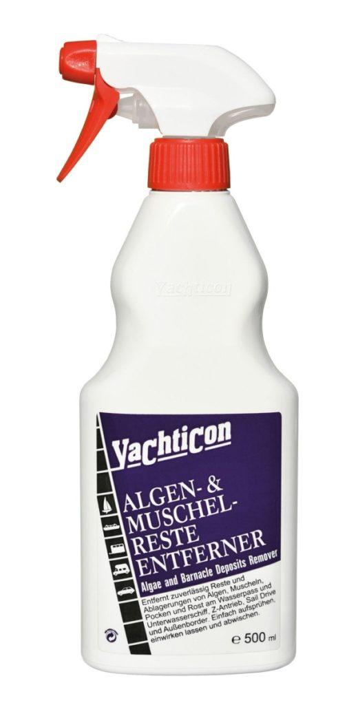 yachticon-algen-und-muschelreste-entferner-500ml