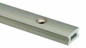 barton-travellerschiene-20x12mm-groesse-1