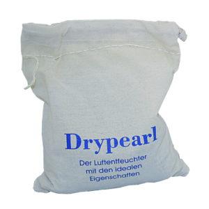 drypearl-luftentfeuchter