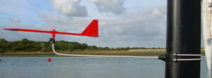 hawk-windanzeiger-race