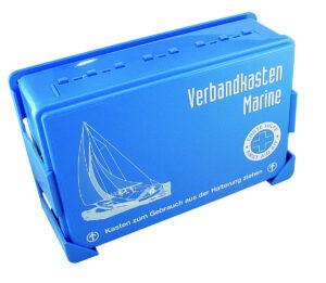 nauti-save-marine-verbandskasten