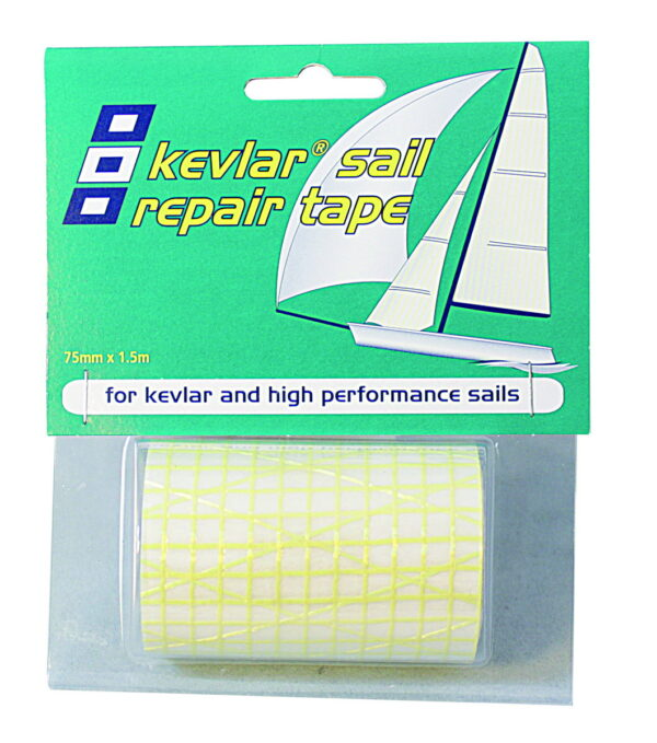 psp-kevlar-repair-tape