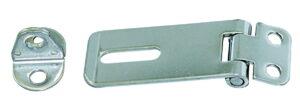 ueberfalle-mit-augplatte-edelstahl-63-23mm