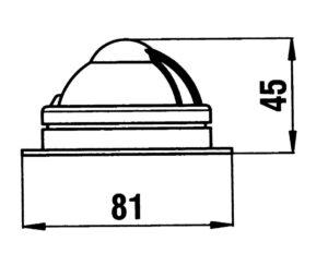 allpa-aufbaukompass-scout-zeichnung