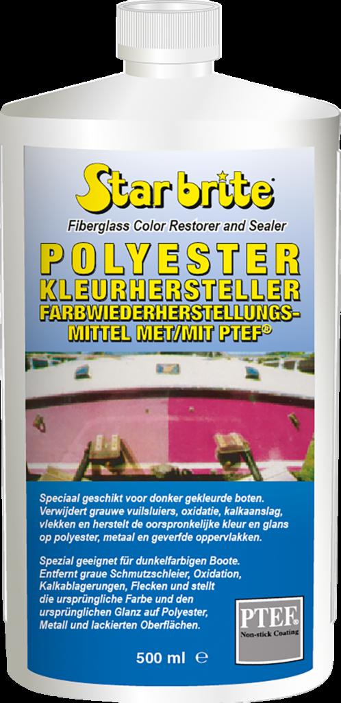 starbrite-gfk-farbwiederhersteller-mit-ptef-500ml