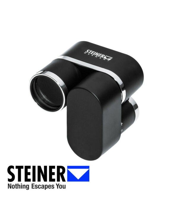 steiner-miniscope-8x22
