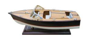 italienisches-motorboot-35cm