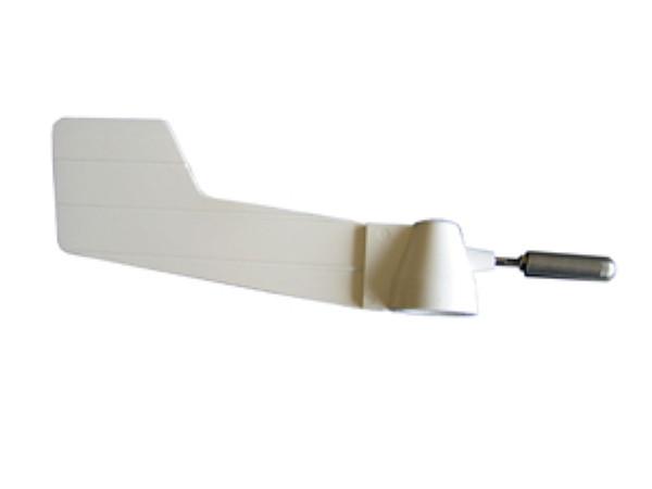 nasa-ersatz-windfahne
