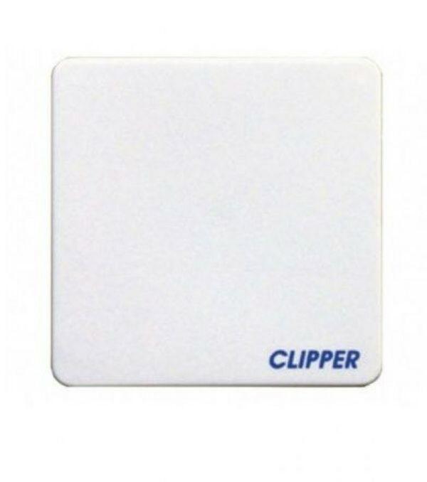 schutzkappe-clipper