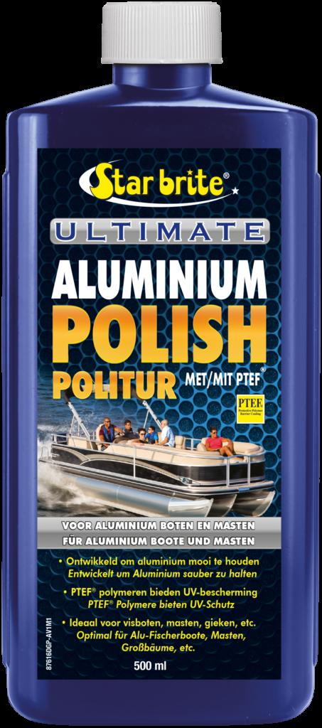 starbrite-aluminium-politur-mit-ptef-500ml