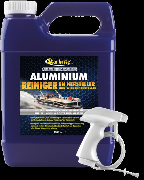 starbrite-aluminium-reiniger-und-wiederhersteller-1900ml