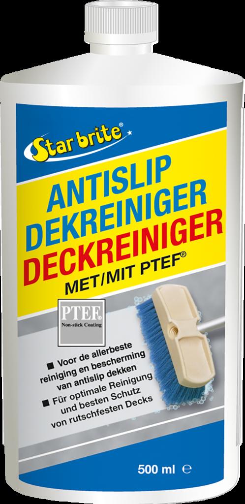 starbrite-deck-antislip-deckreiniger-mit-ptef-500ml