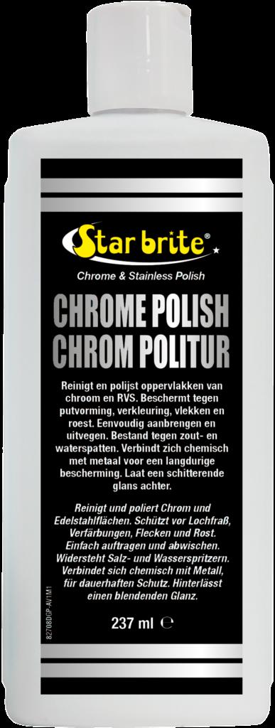 starbrite-chrom-politur-237ml