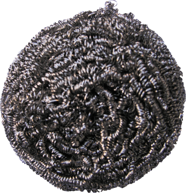 starbrite-metallschwammbürste