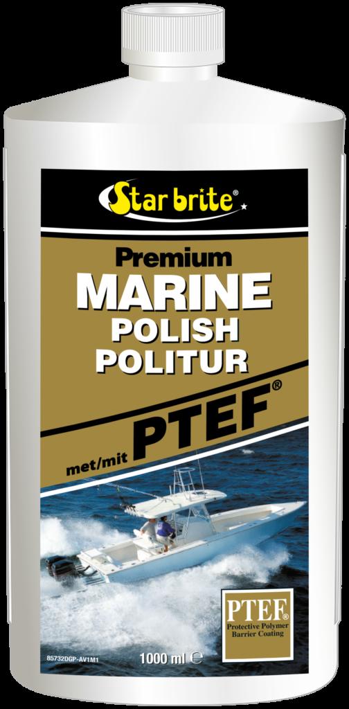starbrite-premium-marine-politur-mit-ptef-1000ml