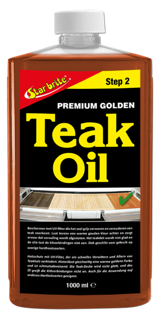 starbrite-premium-golden-teak-oil-1000ml