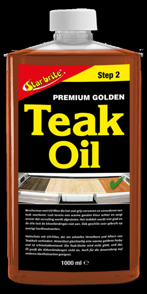 starbrite-premium-golden-teak-oil-1000ml