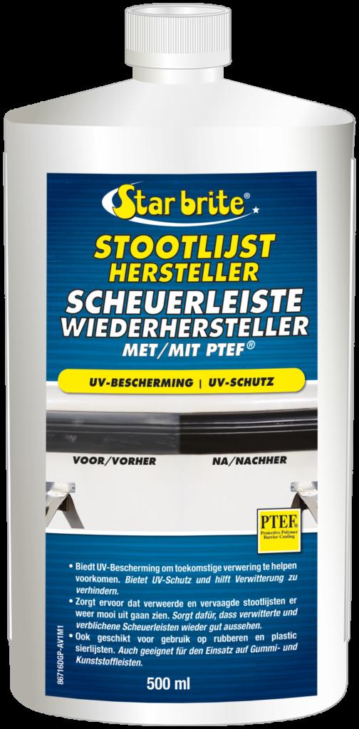 starbrite-scheuerleistenwiederhersteller-mit-ptef-500-ml