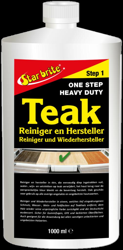 starbrite-teak-reiniger-und-wiederhersteller-1000ml
