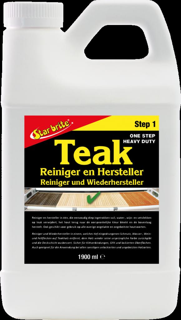 starbrite-teak-reiniger-und-wiederhersteller-1900ml