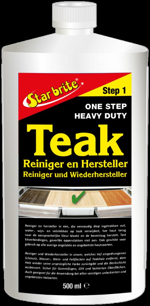 starbrite-teak-reiniger-und-wiederhersteller-500ml