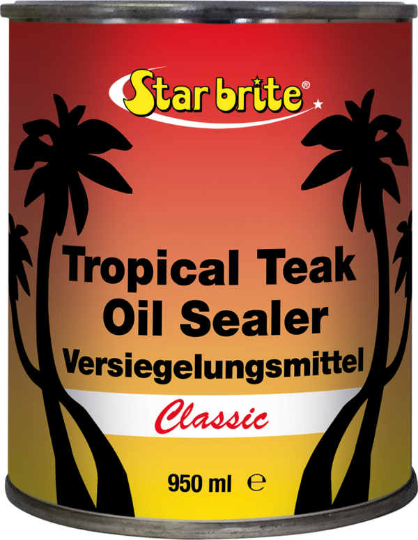 starbrite-tropical-teak-oil-sealer-classic-teak-900ml