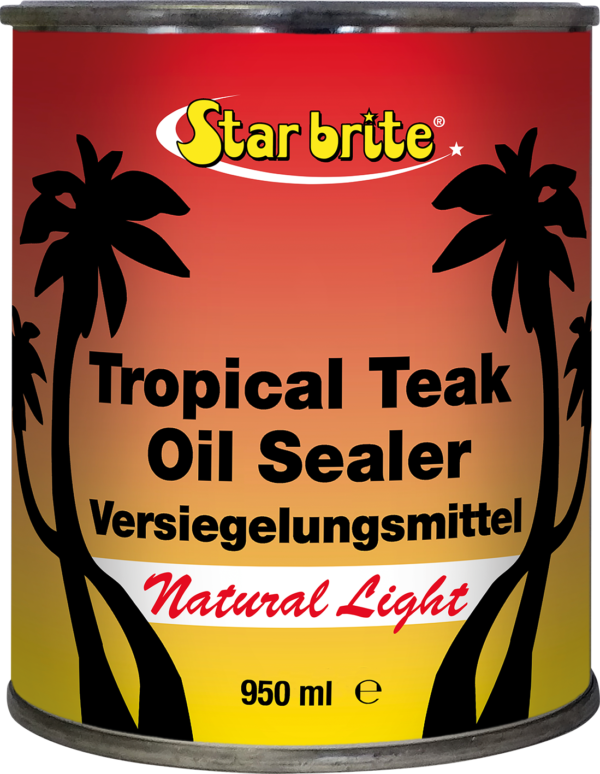 starbrite-tropical-teak-oil-sealer-natural-light-900ml