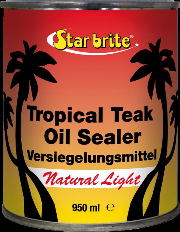 starbrite-tropical-teak-oil-sealer-natural-light-900ml