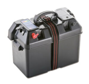 batteriekasten-fuer-jollen