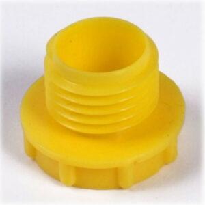bic-drain-plug