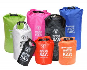 c4s-dry-bag-polyester