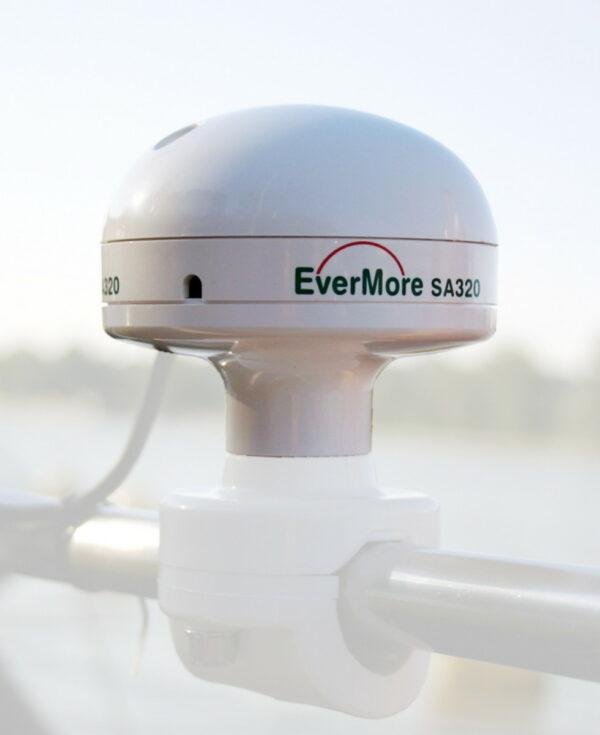 evermor-marine-gps-empfaenger-12kanal-nmea0183