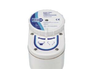 jabsco-umbausatz-elektrisch
