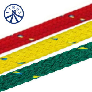 liros-seastar-color