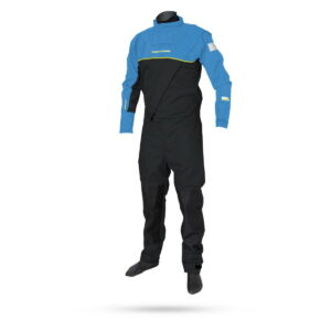 magic-marine-regatta-breathable-drysuit-blau-vorn