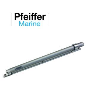 pfeiffer-gennakersystem-gr-2