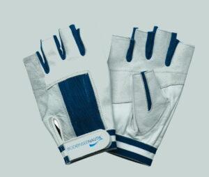 bodenseenautik-segelhandschuh-ziegenleder-fingerkuppen-frei