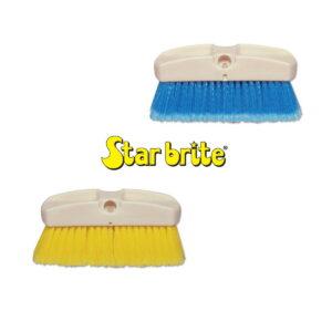 starbrite-standard-bürste-20cm