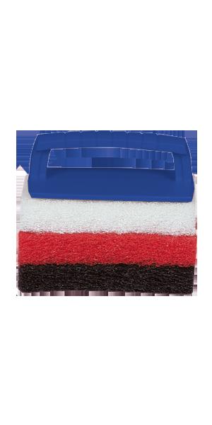 starbrite-handschrubber-pad-klein